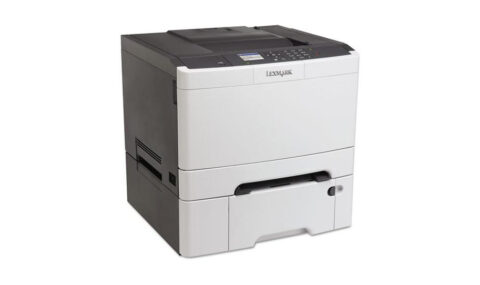 DB-Blog-LEXMARK-CS410DTN