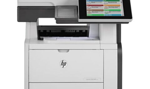 HP_LaserJet_Enterprise_500_MFP_M525DN_Multifunction_Laser_Printer